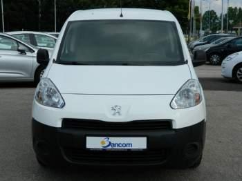 Fotografija za 1819 Peugeot Partner 1.6 HDI