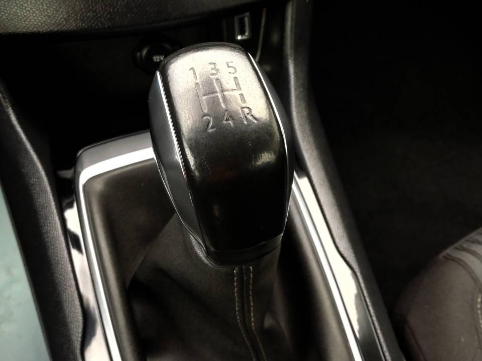 Fotografija za 2024 Peugeot 308 1.6BlueHDI Business