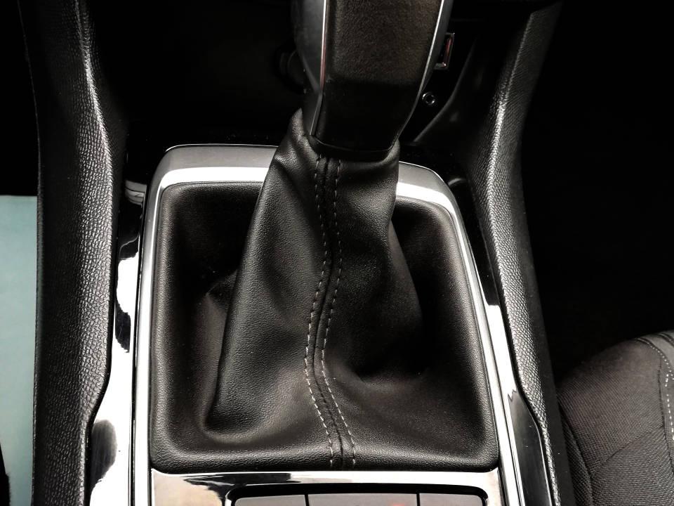 Fotografija za 2025 Peugeot 308 1.6BlueHDI Business Automatic