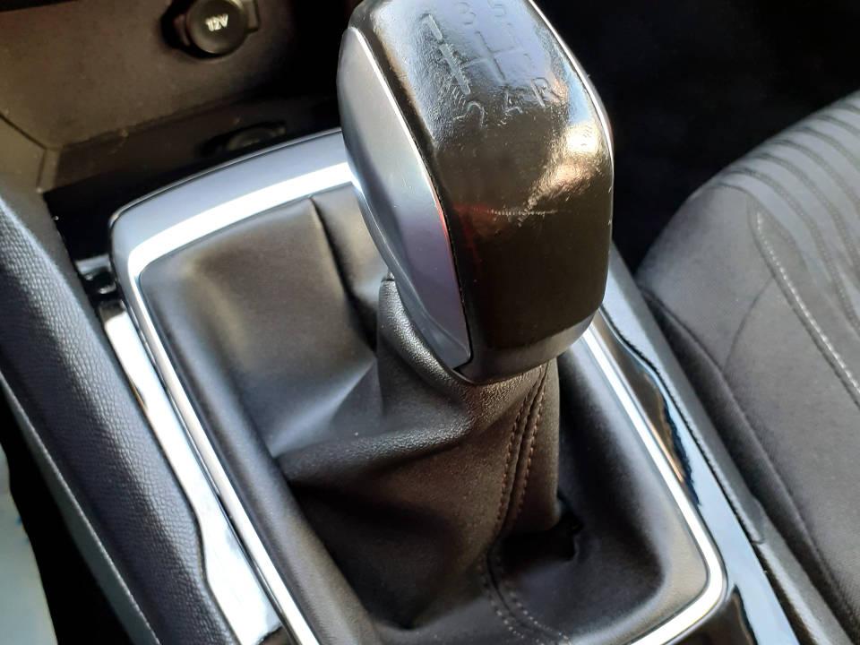Fotografija za 2092 Peugeot 308 1.6BlueHDI