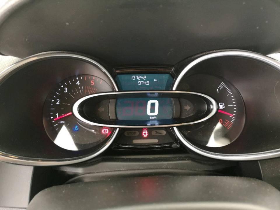 Fotografija za 2116 Renault Clio 1.5dci
