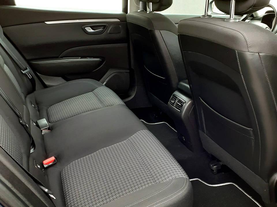 Fotografija za 2148 Renault Talisman 1.5DCI Business