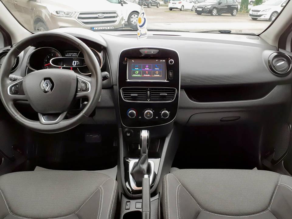 Fotografija za 2271 Renault Clio 1.5 DCI ENERGY